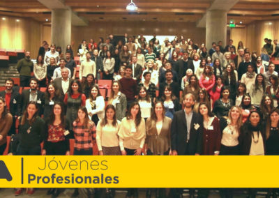 JOVENES PROFESIONALES 4FINAL.mp4.Still002